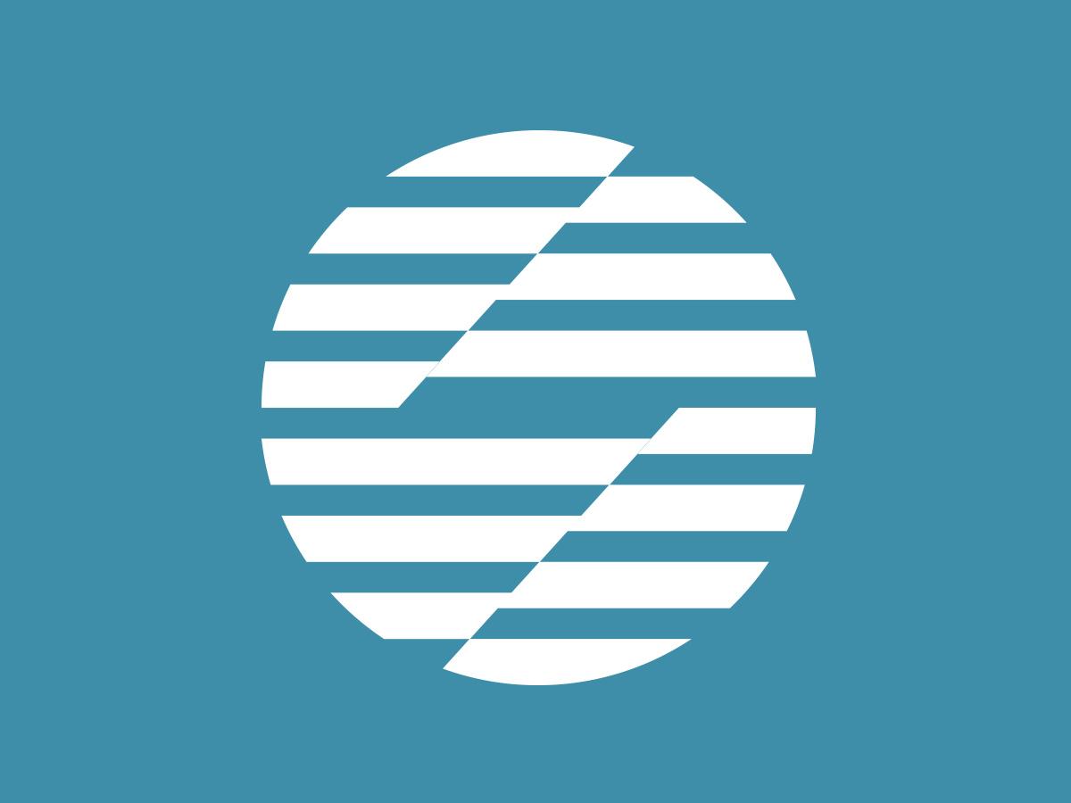 logotip de la fira de l'autoconsum
