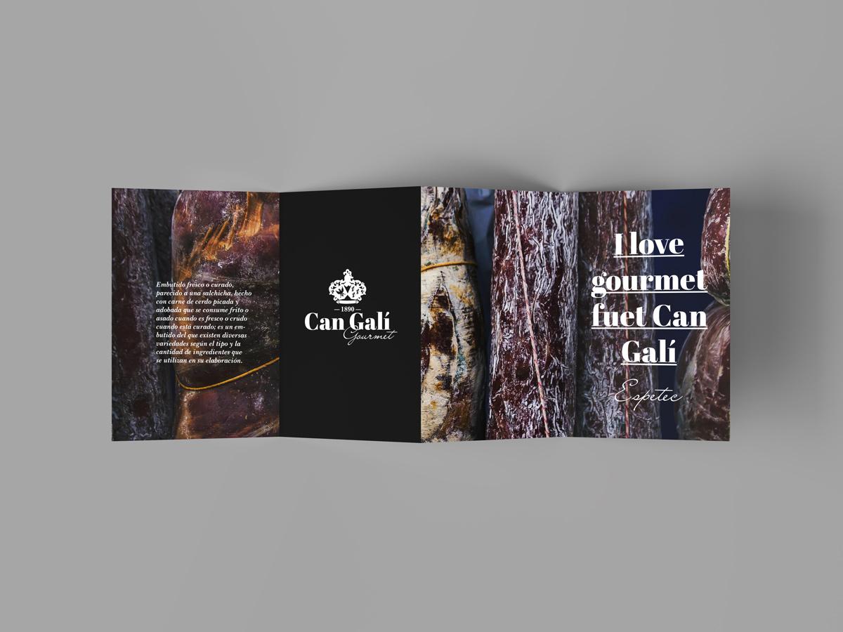 diseño de catalogo