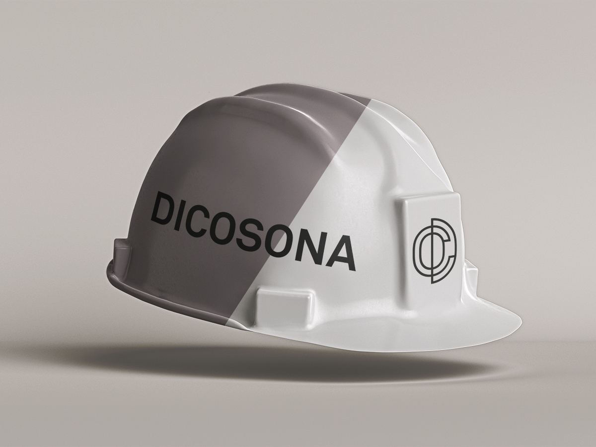 diseño merchandising empresa